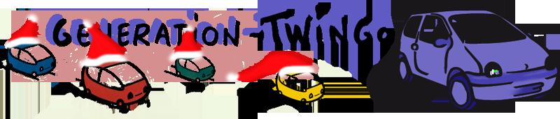 Génération Twingo, Association loi 1908