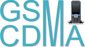 GSM+CDMA Discussion Forum