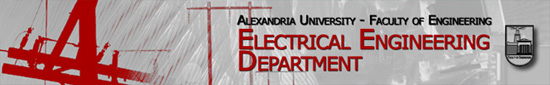Electrical Engineering Union