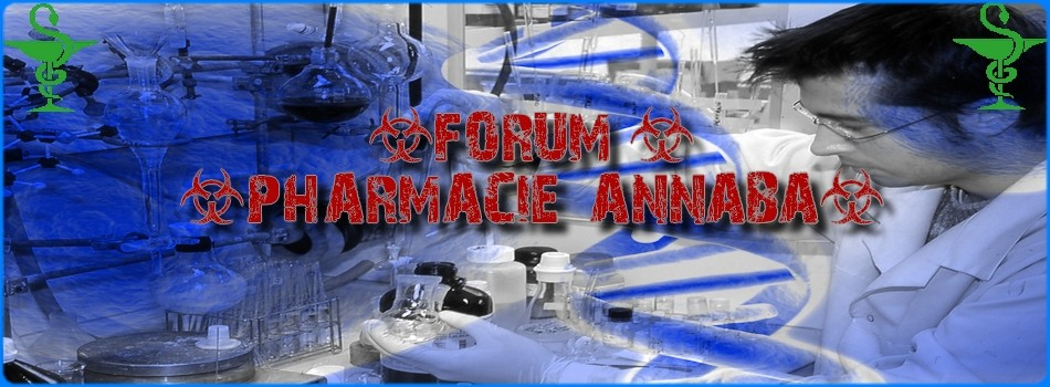 Pharmacie-Annaba