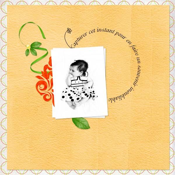 http://i64.servimg.com/u/f64/13/24/22/57/dessin10.jpg