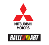RALLIART BRUNEI TEAM (MITSUBISHI OWNERS CLUB)