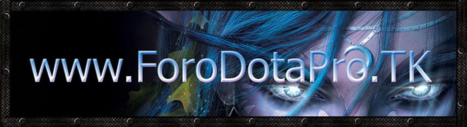 www.ForoDotaPro.tk
