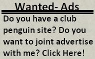http://i64.servimg.com/u/f64/13/44/10/24/wanted12.png