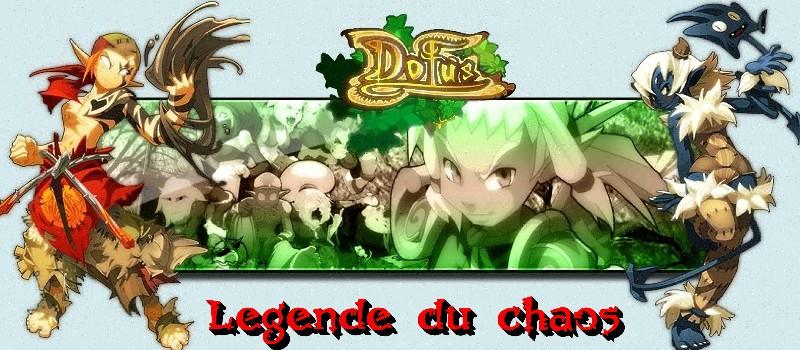 Legende-du-chaos