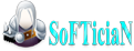 SoFTiciaN