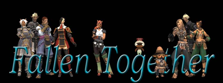 FallenTogether