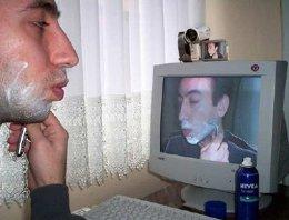 Интернет и компютри