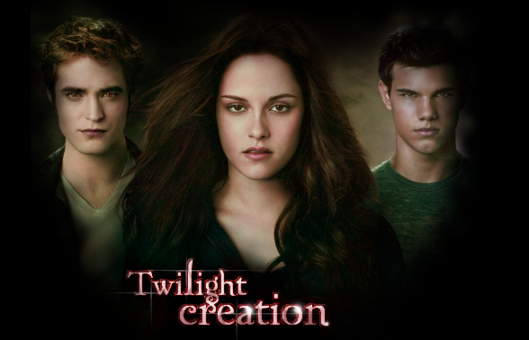 Twilight Creation