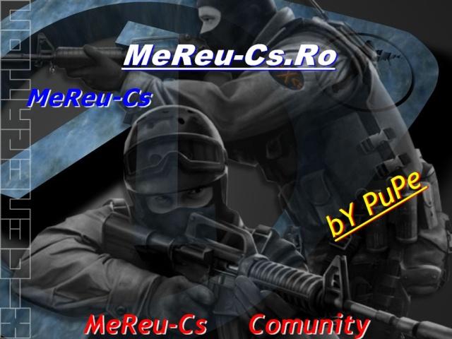 .:: MeReu-Cs.Ro ::.