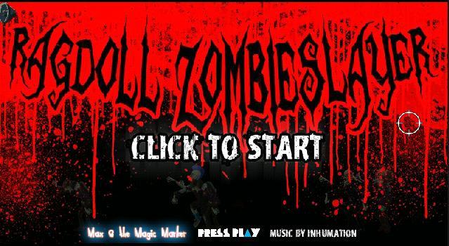 Zombieci