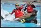 獨 木 舟 水 球 賽 事 Canoe Polo Competition