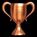 bronze28.png