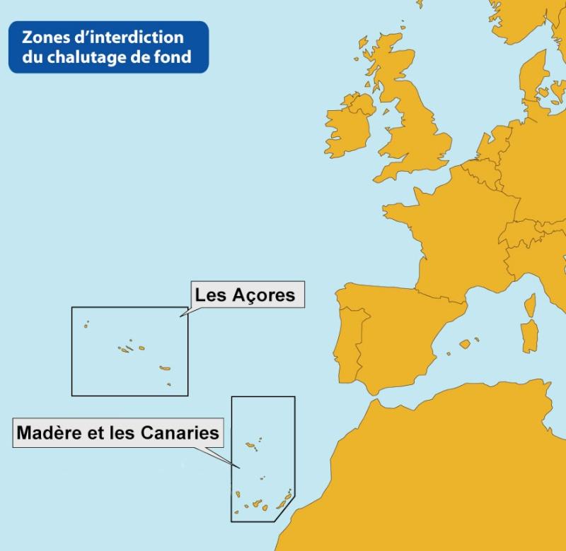 les-acores-carte-du-monde