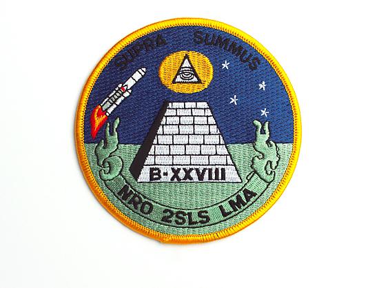 Les usa lancent plus grand satellite espion illuminati for Chiffre 13 illuminati