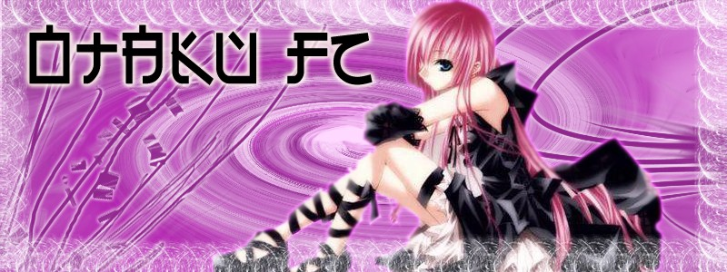 OtakuFC