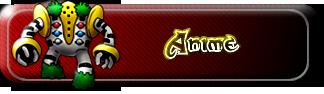 http://i64.servimg.com/u/f64/13/54/89/65/img_an11.png