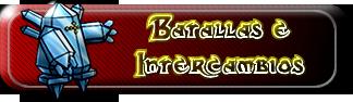 https://i64.servimg.com/u/f64/13/54/89/65/img_ba10.png