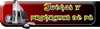 Juego y programas para PC