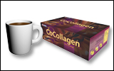 ايدمارك قهوة الجينسينج ماهو نبات الجنسنج ؟ نبات معمر له