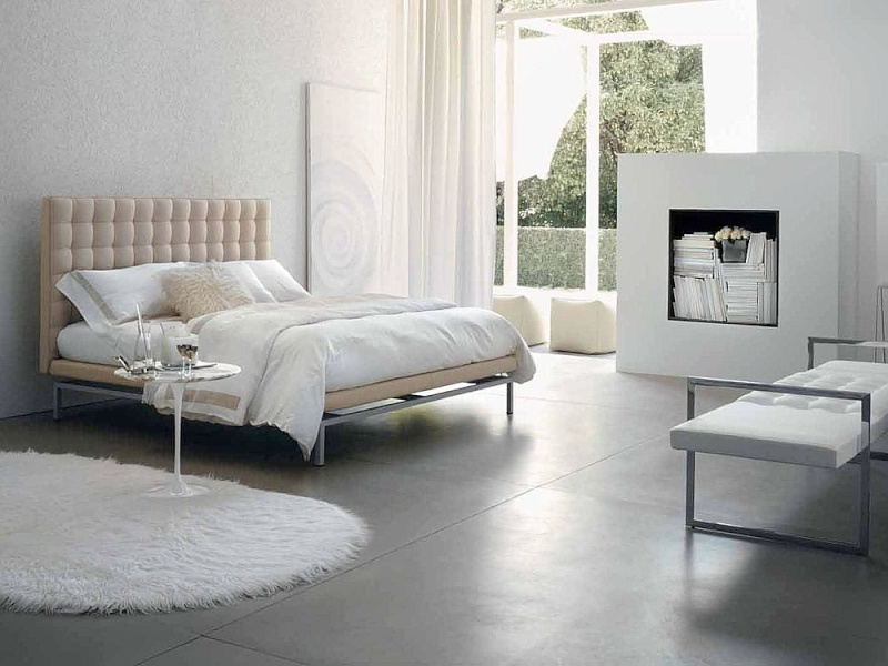 relooker une chambre adulte with relooker une chambre adulte. Black Bedroom Furniture Sets. Home Design Ideas