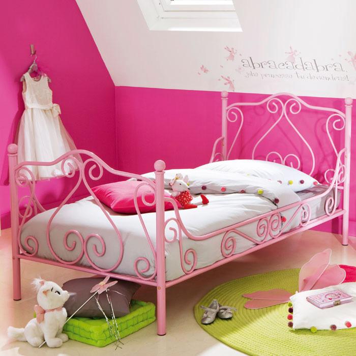 Chambre b b fushia votre avis svp for Peinture rose fushia chambre