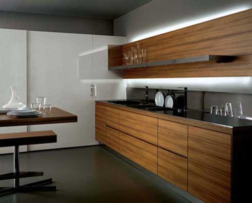39 salon moderne avec meubles anciens for Meubles anciens montreal