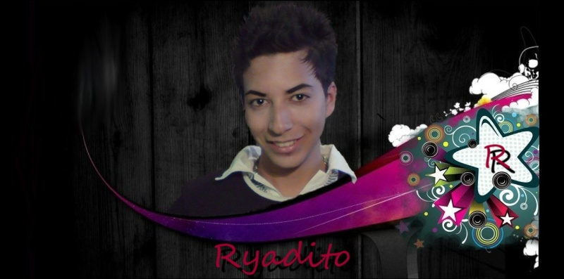 منتدى Ryadito