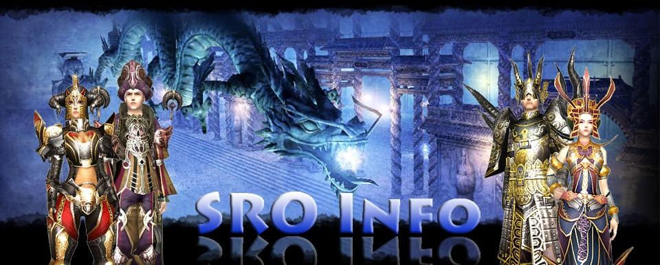 www.sroinfo.com