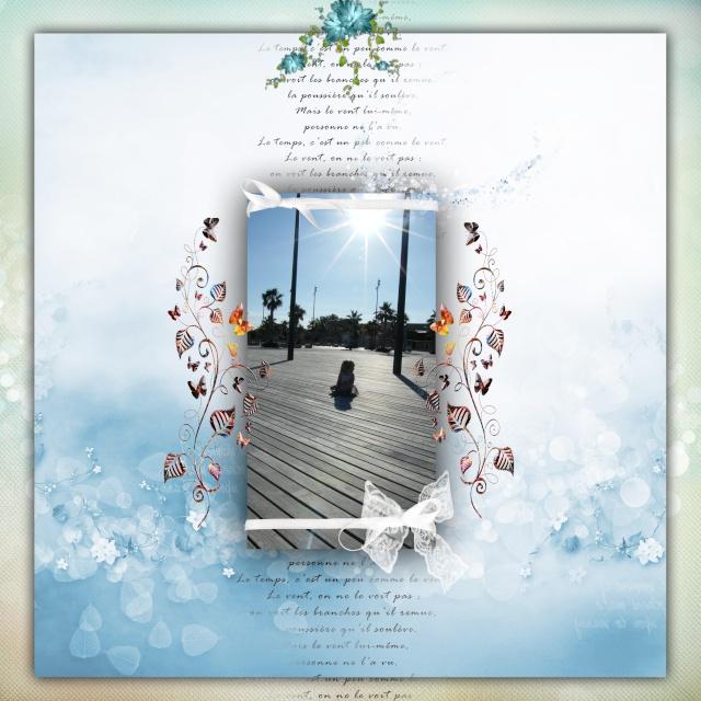 http://i64.servimg.com/u/f64/13/64/45/48/azur_s10.jpg