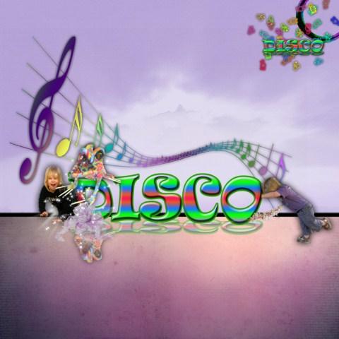 http://i64.servimg.com/u/f64/13/64/45/48/disco_10.jpg
