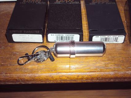 Collection de bleck m j du 09 03 14 page 21 for Bureau tabac 64