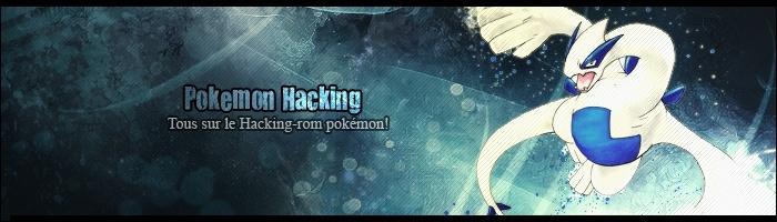 Hack Poké