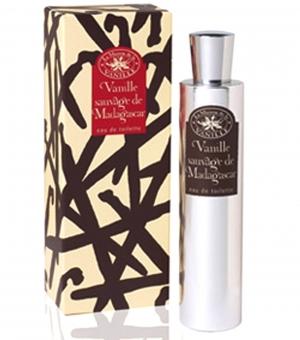 La volupt de la vanille for Thierry mugler dis moi miroir