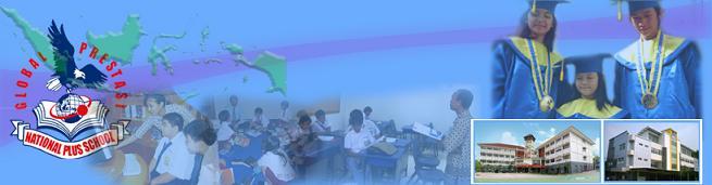 Global Prestasi School Forum