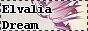 Elvalia Dream