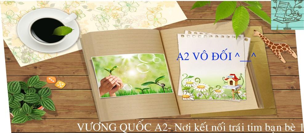 ๑๑۩۞۩๑๑:-† `°¤ø,VươngQuốcA2¦:-º.·´¯๑๑۩۞۩๑๑  - Trường THPT Phan Bội Châu  - Design by Hoavokhuyet