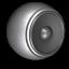 بـ'ـرآمـ'ـج إلـ'ـصـ'ـوتـ'ـيـ'ـآت وإلـ'ـمـ'ـآلـ'ـتـ'ـمـ'ـيـ'ـديـ'ـآ   Audio programs and media