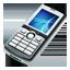 http://i64.servimg.com/u/f64/13/94/23/48/mobile10.png
