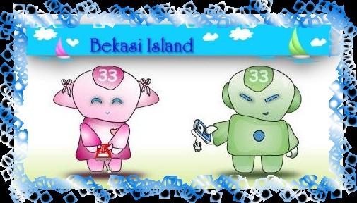 Mig33 Bekasi Island Community