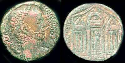 Falsificaciones Reproducciones E Imitaciones De Monedas