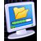 http://i64.servimg.com/u/f64/13/94/56/02/files_10.png