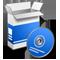 http://i64.servimg.com/u/f64/13/94/56/02/instal10.png