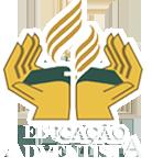 Colégio Adventista de Itabuna