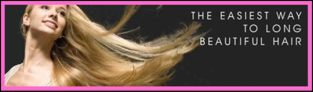 Hair Extensions Fitted (www.hairxtensionz.com)
