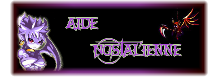Aide Nostalienne