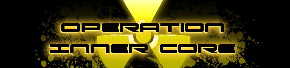 Operation Inner Core