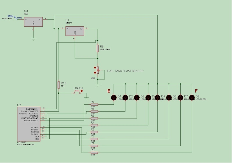 vtr1000 wiring diagram wiring diagram and schematic 2002 wiring diagram diagrams and schematics