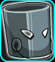 Bucket Queen