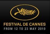 Le March� du Film: D�sireux de servir et de promouvoir la double nature du cin�ma, culturelle et �conomique, le Festival de Cannes a cr�� le March� du Film en regard de la S�lection officielle en 1959, pour contribuer au dynamisme de l�industrie mondiale cin�matographique.